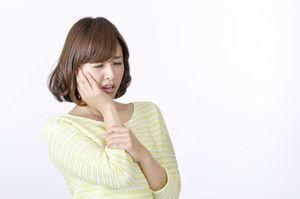 三叉神経痛の画像