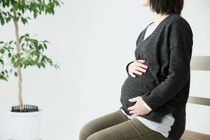 不妊症の画像